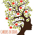 The Careers in Ideas logo
