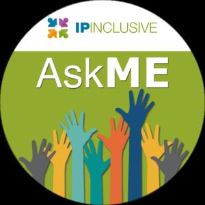 The AskME directory logo