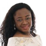 Photo of Dola Kayode-Temenu
